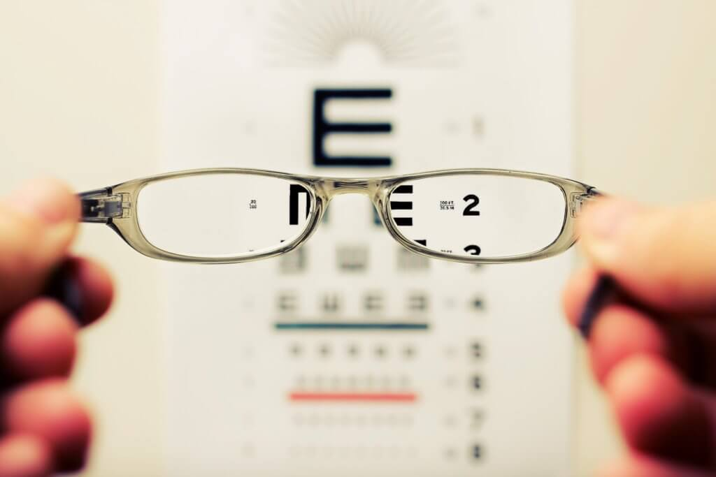 How to Protect your Eyesight