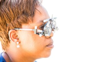 How Does Glaucoma Develop?